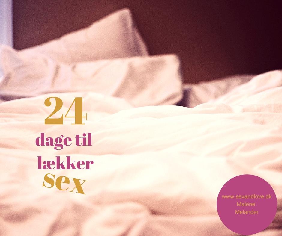 gammel sex lækker sex