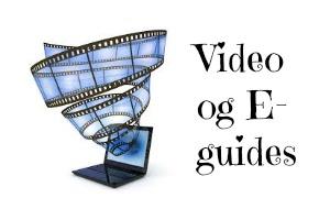 sexandlove video og e guides