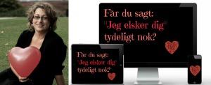 sexandlove online kursus i at elske hinanden